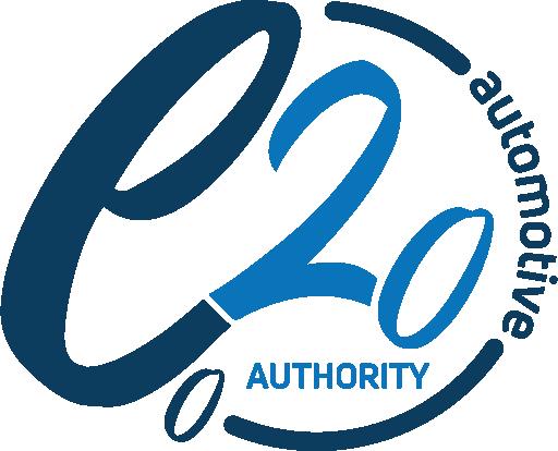 e20 Divisione Authority