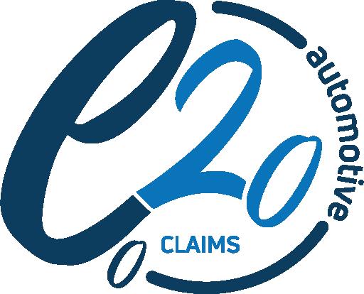 e20 Divisione Claims