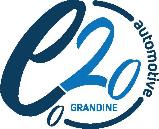 e20 Divisione Grandine